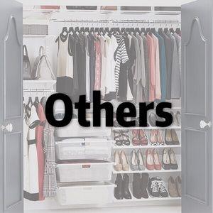 Tops - tops, bottoms, shoes, bags, hats, mens, etc